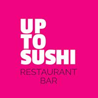 Logo UpToSushi